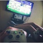 Купить Xbox 360 или Xbox One, прежде чем покупать - прочитайте!