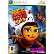 Bee Movie Game (2007) XBOX360