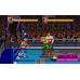 Sega Mega Drive Ultimate Collection (2009) XBOX360