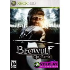 Beowulf (2007) Xbox360