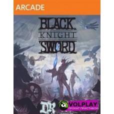 Black Knight Sword (2012) XBOX360