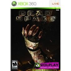 Dead Space (2008) Xbox360