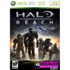 Halo: Reach (2010) XBOX360