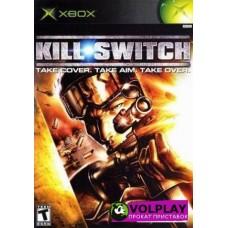 Kill Swich (2003) Xbox360