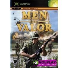 Men of Valor (2004) Xbox360