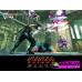 Ninja Gaiden Black (2004) Xbox360