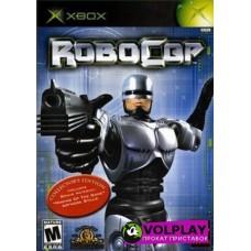 Robocop (2003) Xbox360