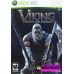 Viking: Battle for Asgard (2008) XBOX360