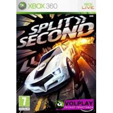 Split/Second (2010) Xbox360