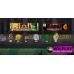 BattleBlock Theater (2013) XBOX360