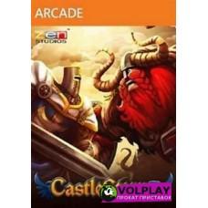 CastleStorm (2013) XBOX360