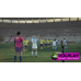 Jonah Lomu Rugby Challenge 2 (2013) XBOX360