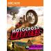 Motocross Madness (2013) XBOX360