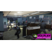 PayDay 2 (2013) XBOX360