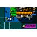 Retro City Rampage (2013) XBOX360