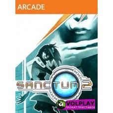 Sanctum 2 (2013) XBOX360