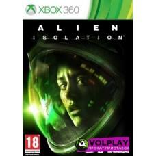 Alien: Isolation (2014) XBOX360