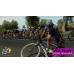 Le Tour de France (2014) XBOX360
