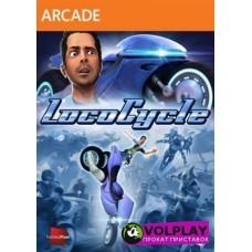 LocoCycle (2014) XBOX360