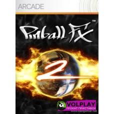 Pinball (2014) XBOX360