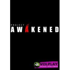 Project Awakened (2017) XBOX360