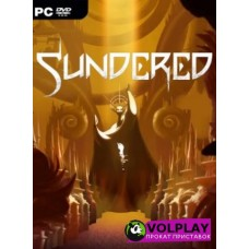 Sundered (2017) XBOX360