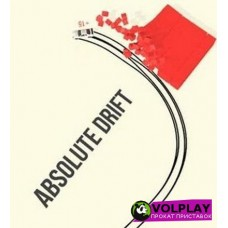 Absolute Drift (2015) Xbox360