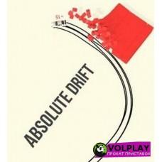 Absolute Drift (2015) Xbox360
