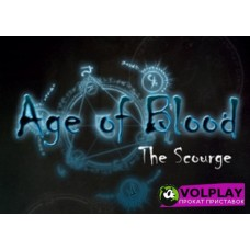 Age of Blood (2015) Xbox360