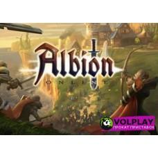 Albion Online (2015) Xbox360
