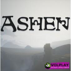 Ashen (2016) XBOX360