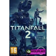 Titanfall 2 (2016) XBOX360