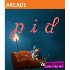 Pid (2012) Xbox360