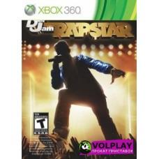 Def Jam Rapstar (2010) XBOX360
