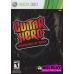 Guitar Hero: Warriors of Rock (2010) XBOX360